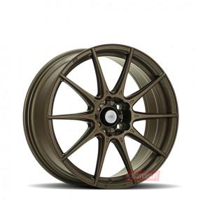 LSF1 Bronze 18