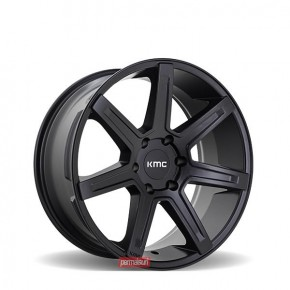 Revert Satin Black 20