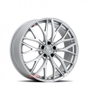 MX Hyper Silver 20