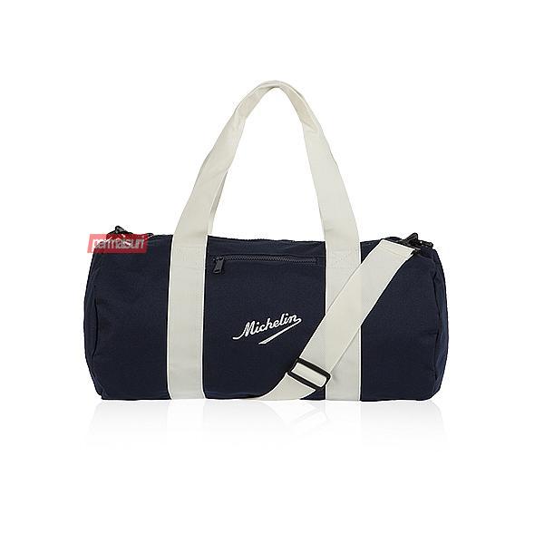 Michelin Bag