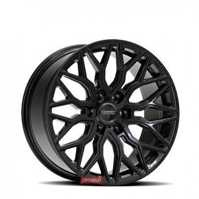 HF6-3 Gloss Black 20