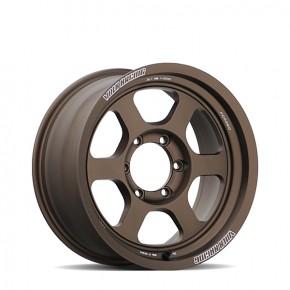 TE37XT M-Spec Bronze 18
