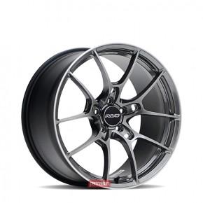 G025 Formula Silver/Rim Edge DC(FD)