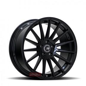 RF15 Gloss Black 20
