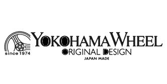Yokohama Wheels