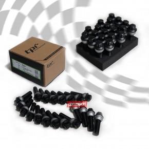 BAUT MERCEDES GLE 350 BLACK