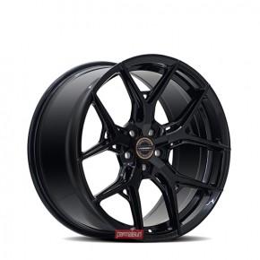 HF-5 | Gloss Black 19