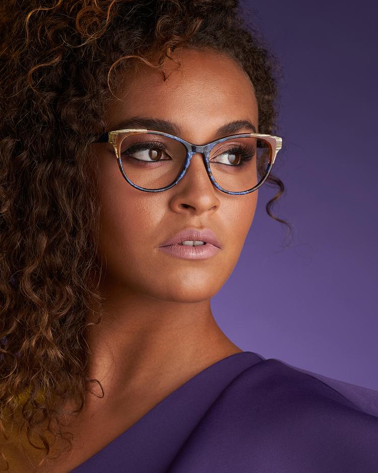 Wolf eyewear model 3019 insta