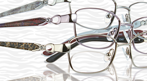 Chantelle optical header bg
