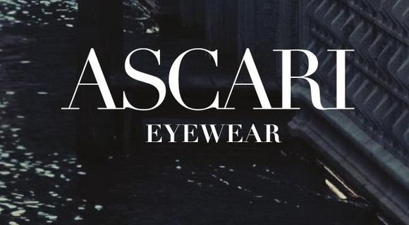 Ascari lead image 2018 2400x850px