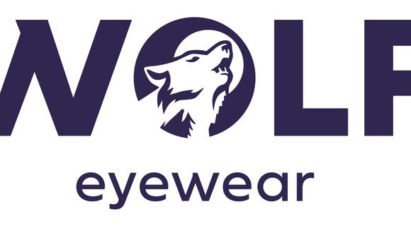 Wolf primary