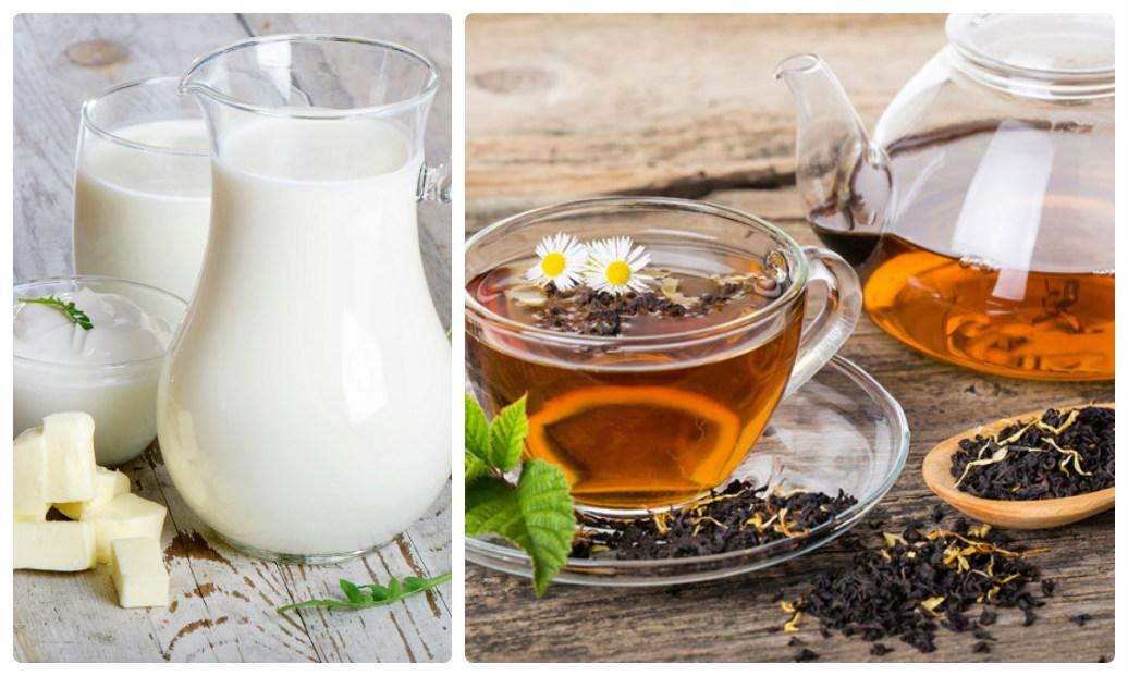 sữa và trà.jpg