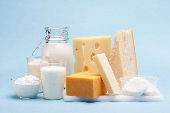 Các thực phẩm bơ, sữa.jpg