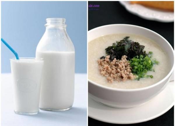 sữa và cháo.jpg