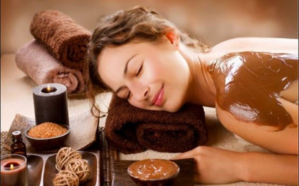 ăn socola tốt cho sức khỏe.jpg