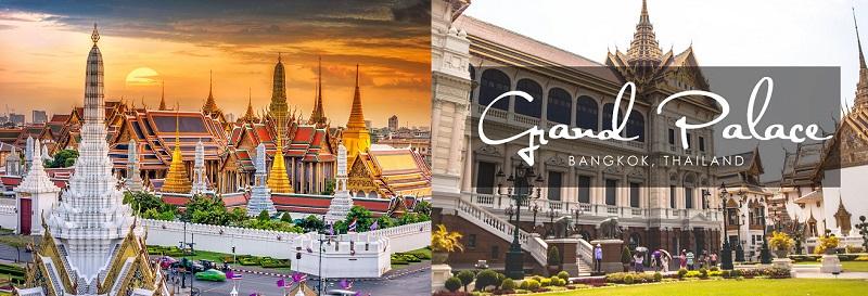 thai-lan.jpg
