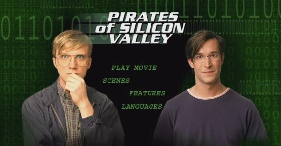 Pirates-of-Silicon-Valley.jpg