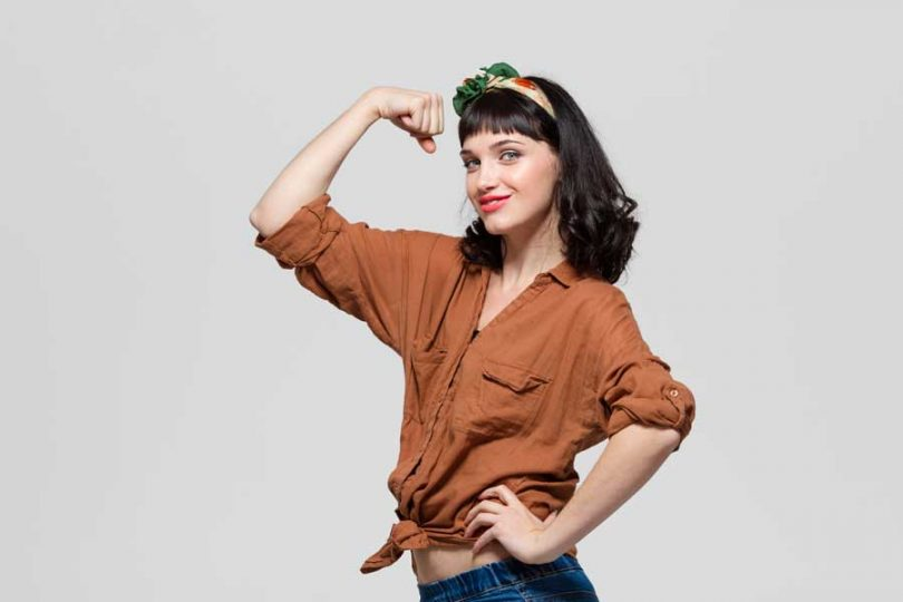 confident-woman2.jpg