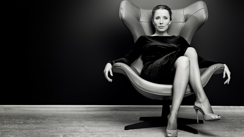 confident-woman3.jpg