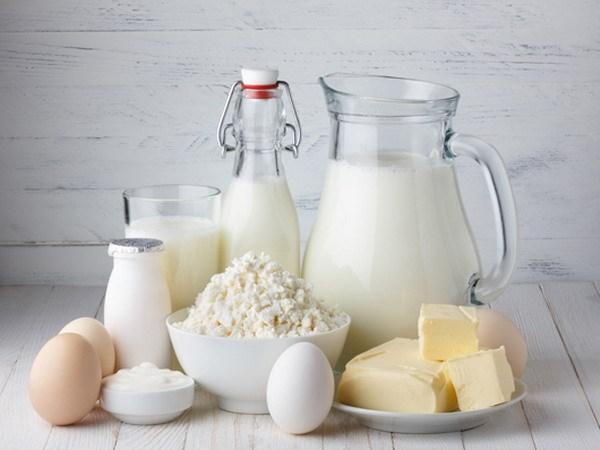 sữa cho bữa sáng.jpg
