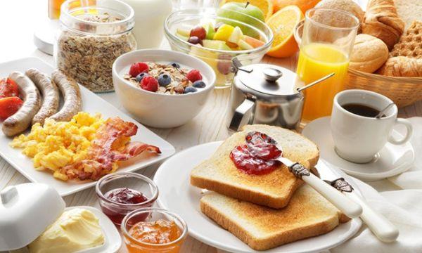 bữa sáng nhẹ.jpeg