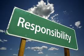 trách nhiệm.jpg