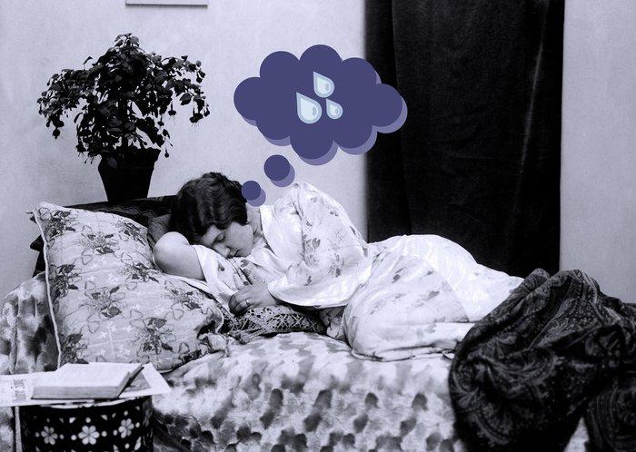Sleeping 2.jpg