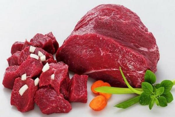 Thịt đỏ.png