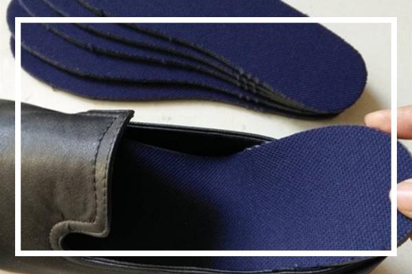 giày (1).png