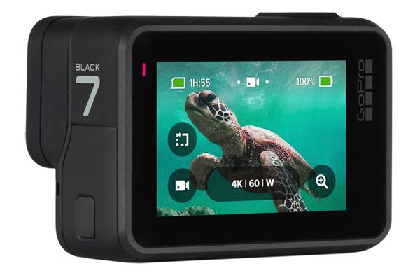 GoPro-Hero-7-Phien-Ban-Den.jpg