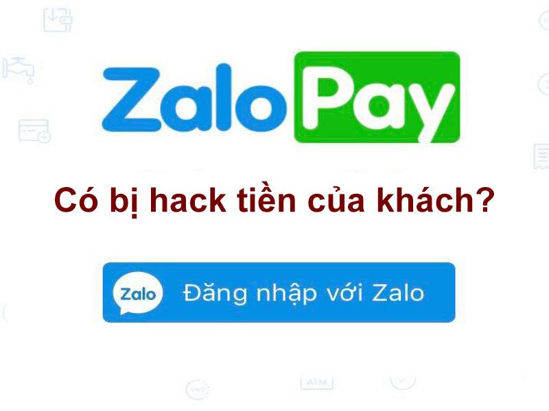 ZALO-bi-down-toan-he-thong-zalopay-co-anh-huong-khong.jpg