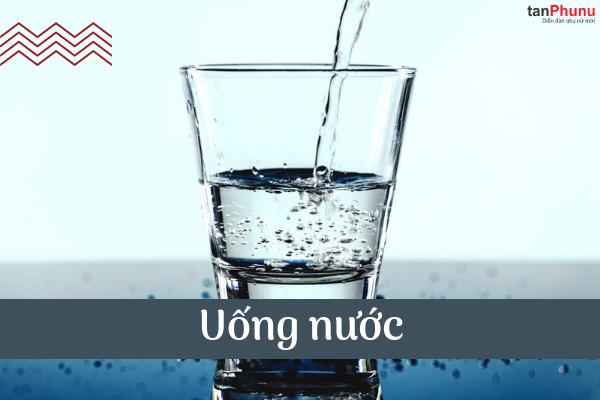 Uống nước.png