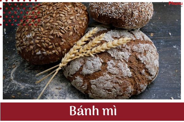 Bánh mì.png
