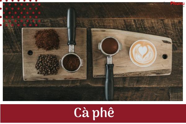 Cà phê.png