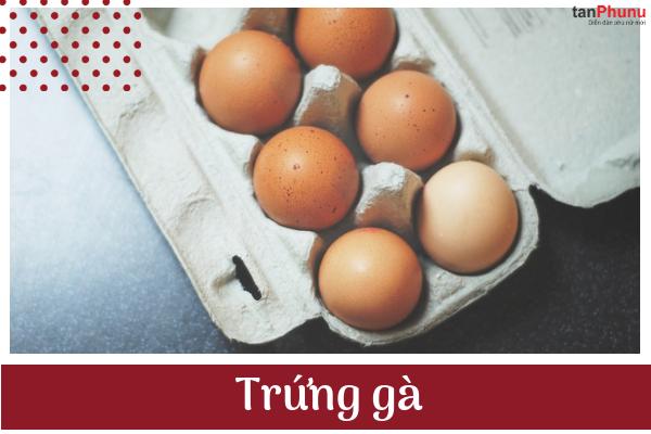 Trứng gà.png