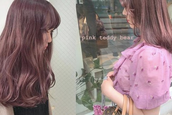 teddy bear ánh hồng.png