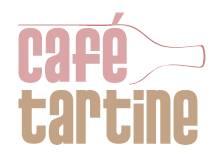 café tatine
