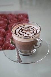 164181_120192938051736_116616935076003_146611_6255579_a.jpg ที่ ร้านอาหาร บ้านกาแฟเอกเขนก