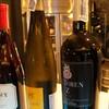 10 ร้านไวน์สุดเก๋ บรรยากาศดี อาหารเริ่ด!