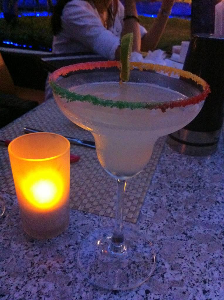 The NINE Wine&Dining | Wine Bar&Bistro Royal Place Condo Phuket