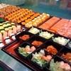 10 บุฟเฟ่ต์อาหารญี่ปุ่นในห้าง อิ่มอร่อยสุดคุ้ม