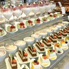 One Ratchada World Restaurant บุฟเฟต์นานาชาติราคาโดนใจ