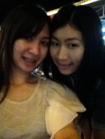รอยยิ้มกับความประทับใจ ที่ ร้านอาหาร เพ้งเนื้อย่างเกาหลี ร้อยเอ็ด