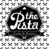 รูปร้าน The Pista Cafe' & Bistro พิษณุโลก
