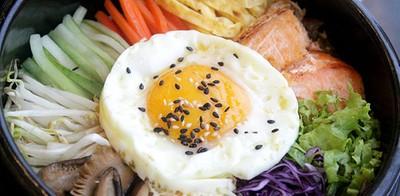 Kimju ปิ้งย่างเกาหลีกับเนื้อฮิดะชั้นดี นุ่มละลายในปาก