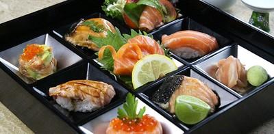 """ต้อนรับ การกลับมา ห้องอาหารญี่ปุ่น  """"คิสโซะ"""" (Kisso)  โฉมใหม่พร้อมกับเชฟคนใหม่บินตรงจากญี่ปุ่น"""
