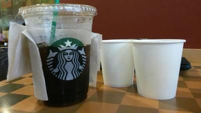 ร้านอาหาร Starbucks เมเจอร์ ปิ่นเกล้า