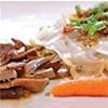 อิ่มบุญเทศกาลเจ 2556 กับอาหารเจเมนูสุดพิเศษที่ 10 ร้านอาหารดัง