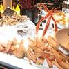 """บุฟเฟต์มื้อค่ำอาหารนานาชาติหลากหลายธีม ที่ ห้องอาหาร """"เดอะ เรนทรี คาเฟ่"""" โรงแรมพลาซ่า แอทธินี รอยัล เมอริเดียน ถนนวิทยุ"""