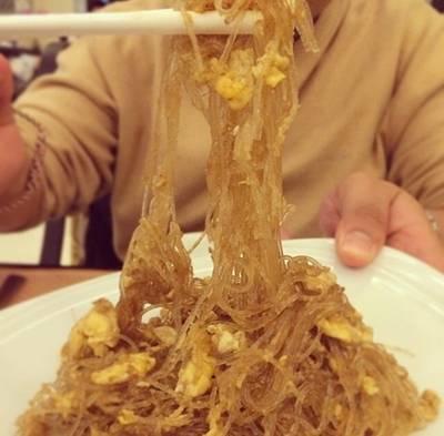 ร้านอาหาร ห้องอาหารครัวหลวง @Mandarin Hotel